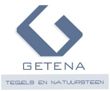 Getena, logo