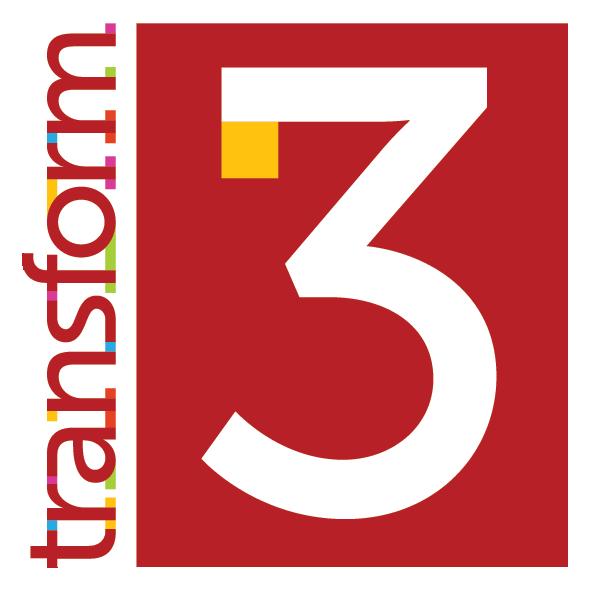logo_transform3 - avatar