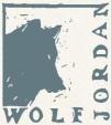 Wolf Jordan, logo