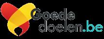 goededoelen_nl, logo