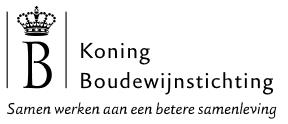 KBS, logo